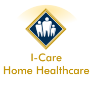 I-Care Home Healthcare