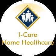 I-Care Home Healthcare